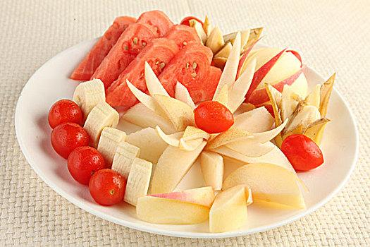 水果沙拉店加盟选择无谷轻食品牌怎么样?